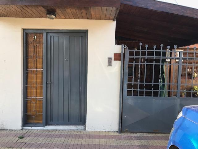 Casa 513 e/ 3 y 4