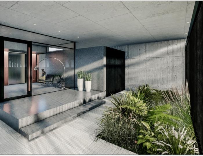 Duplex 3 dormitorios en 58 e/ 2 y 3- La Plata